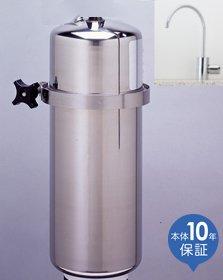 業務用ビルトイン浄水器 MODEL1000BJ MODEL1000BJイメージ