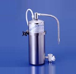 マルチピュア カウンタートップ浄水器MODEL-880C画像