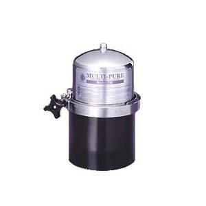 マルチピュア浄水システム Model-750BJ 750BJイメージ