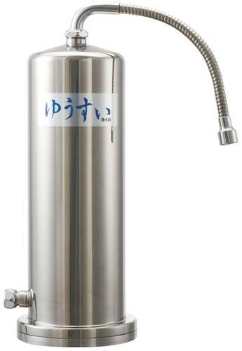 ゆうすい浄水器(据置型K1) -イメージ
