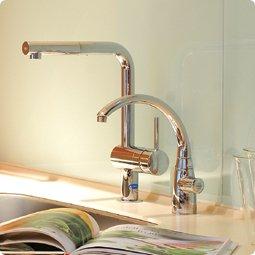 シーガルフォー浄水器 X2-MA02 X2-MA02イメージ