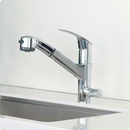 シーガルフォー 浄水器 X1-KA1402画像