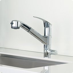 シーガルフォー浄水器  X2-KA1402 X2-KA1402イメージ