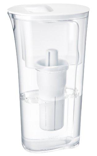 トレビーノ ポット型浄水器 PT302 PT302イメージ