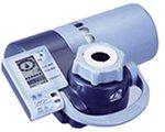クリンスイ浄水器 CSP1-GR CSP1-GRイメージ