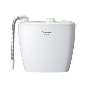 Panasonic浄水器 TK-CS30-W画像